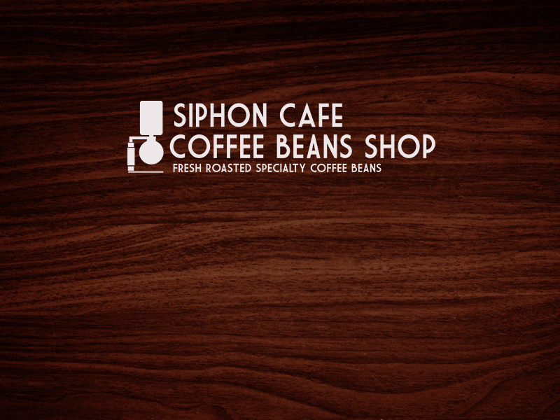 siphoncafebeans